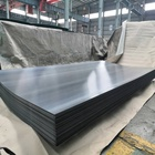 ASTM A36 Hot Rolled Carbon Steel Sheet / Steel Plate/MS Sheet