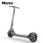 Uk Uk 350w Electric Scooters New Design Manufacturer EU Warehouse UK Germany US Drop Shipping Electric Scooters