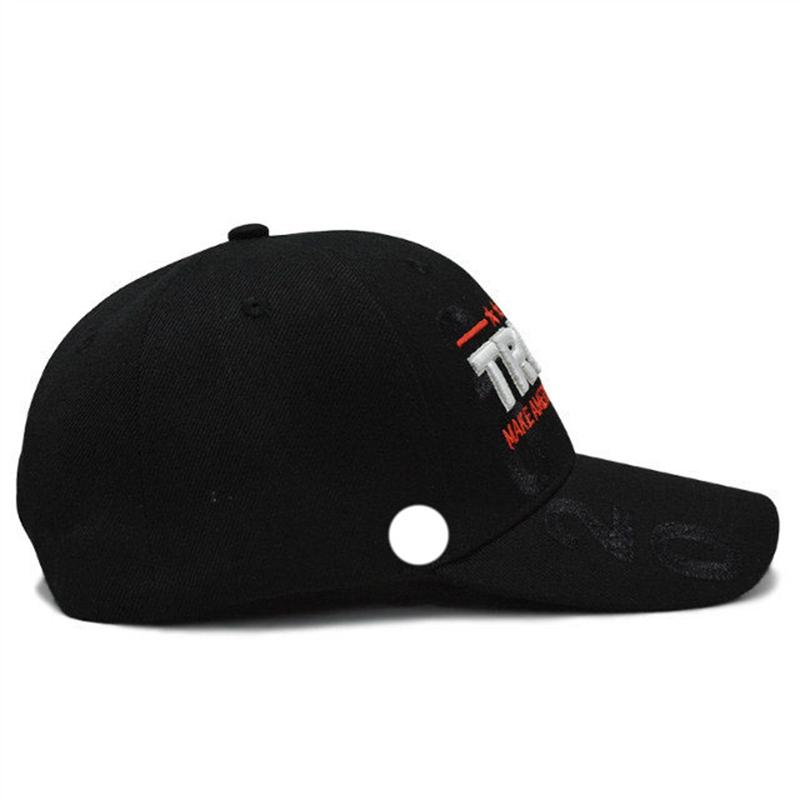 الجملة عالية الجودة أفضل الأسعار مخصص تصميم الأزياء OEM أزياء الهيب هوب مخصص الرياضة قبعات بيسبول