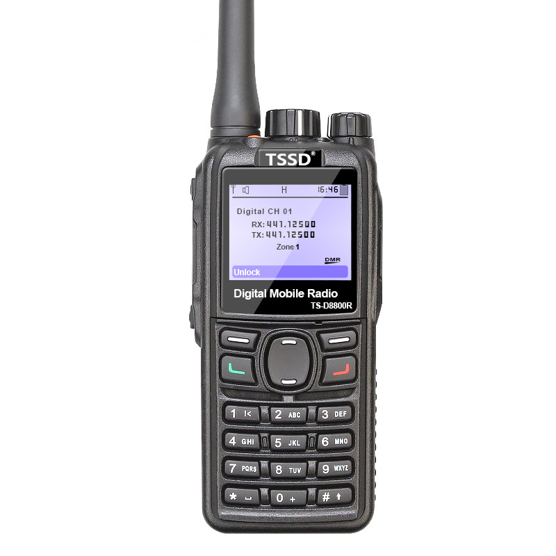 Wholesale price for baofeng uv5r dual band 136-174mhz + 400mhz-520mhz walkie talkie