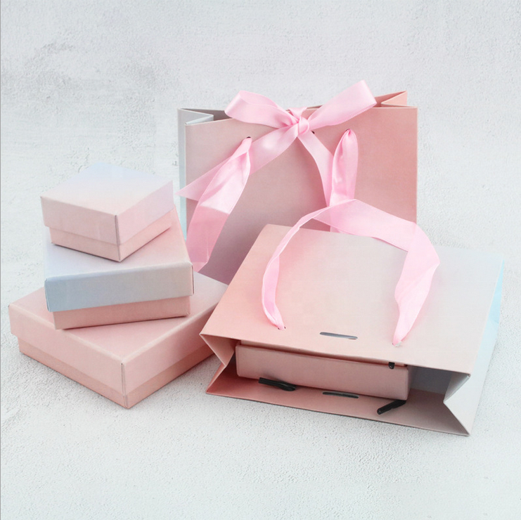 customization paper packing box company-8