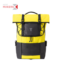 2020 New hot sale outdoor sports smart waterproof outdoor adventure travel large capacity high quality backpack