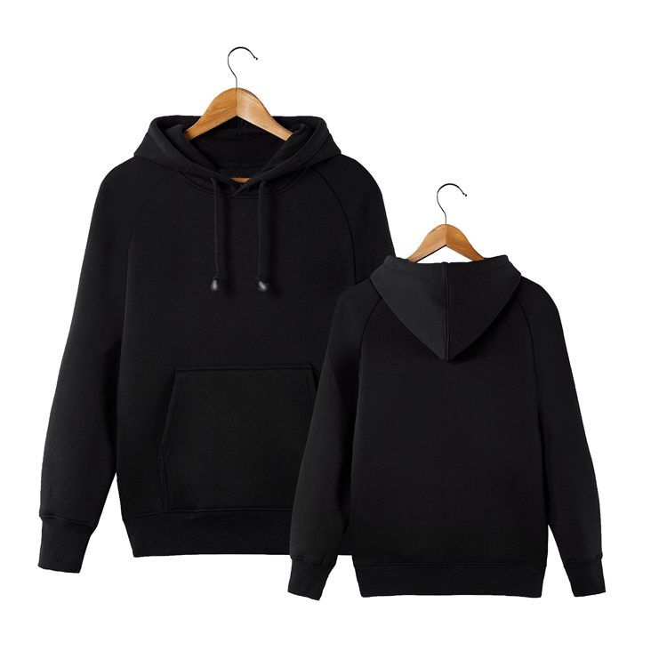 I Love Heart Xiamen Black Sweatshirt