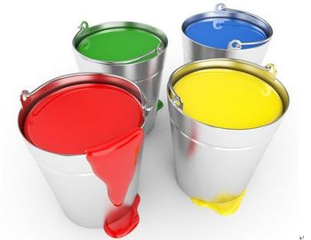 automotive paint brands, glow in the dark car paint, special coating for steel structures paint