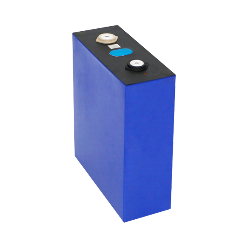 3.2v 280ah Lf280 Prismatic Lifepo4 lithium ion phosphate Cell battery