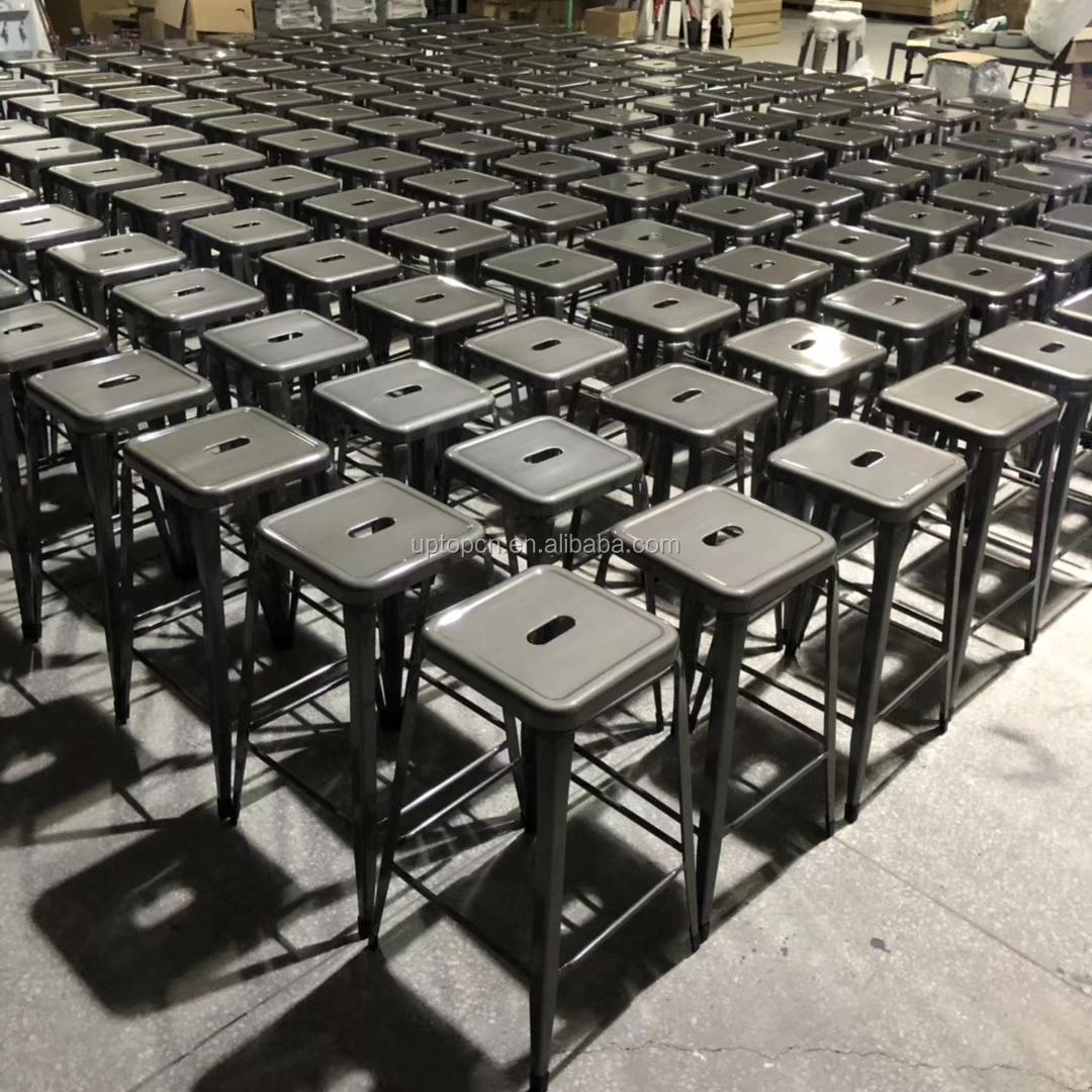 product-Uptop Furnishings-img-4