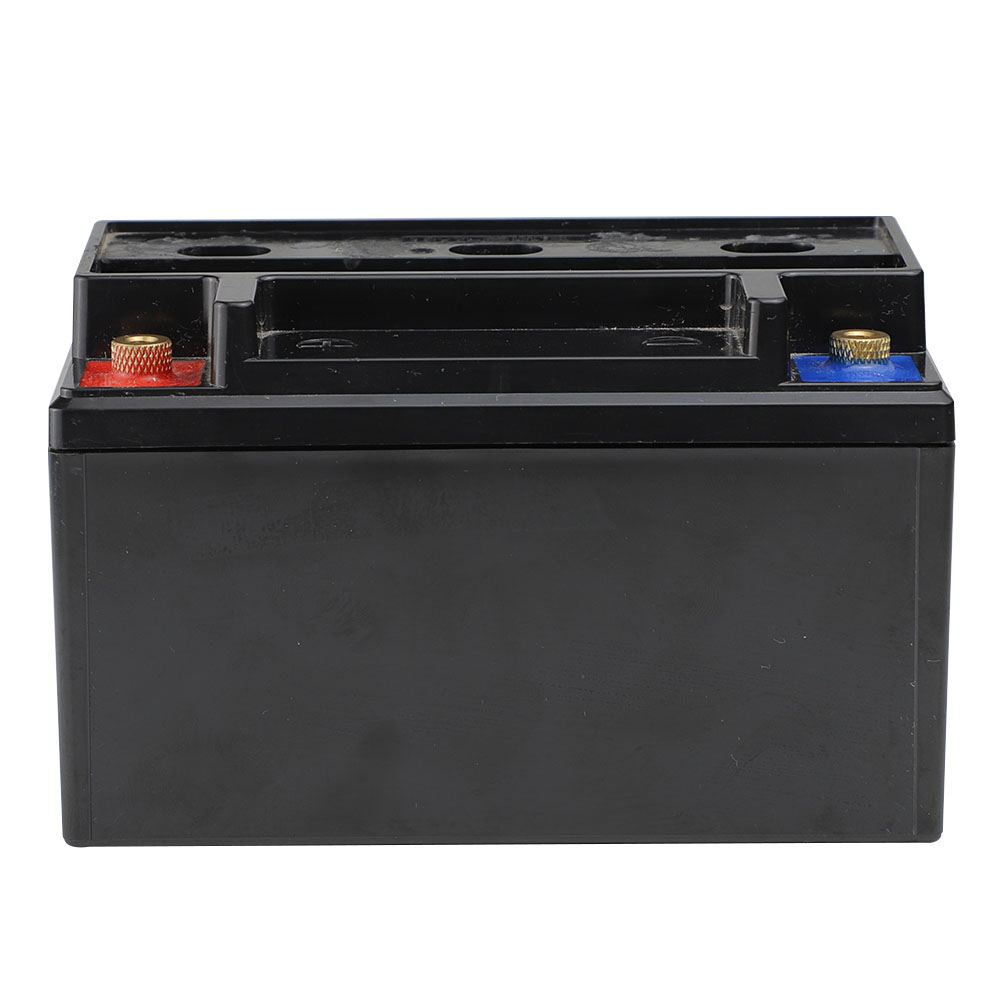 Top Supplier LiFePO4 12V 24V 36V 48V 20ah 30ah 60ah Li Ion Battery for Energy Storage System