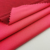 New Arrival High Quality 200gsm Copper Ion Fabric Used For Garment