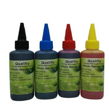 refill dye printing ink for CANON 815 816 810  811  840 841 bulk refill  ink jet water-based ink