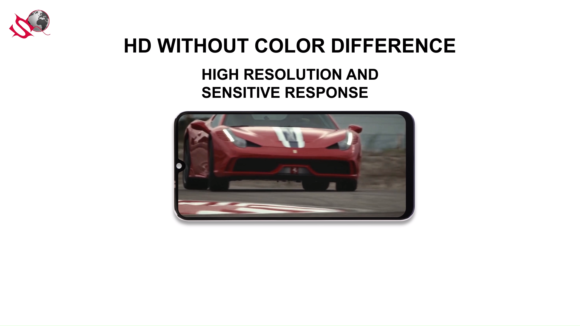 고품질 화웨이 P20 Pro 디스플레이 디지타이저 어셈블리 교체 P20 Pro LCD CLT-AL0 CLT-L29 CLT-L09