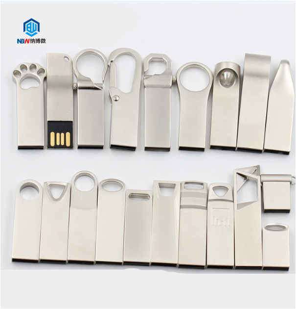 Termurah USB 3.0 Flash Drive 1 GB 2 GB 4 GB 8 Gb 16 GB USB Pen Drive 32 GB 128 GB 256 GB 512 GB USB 3.0