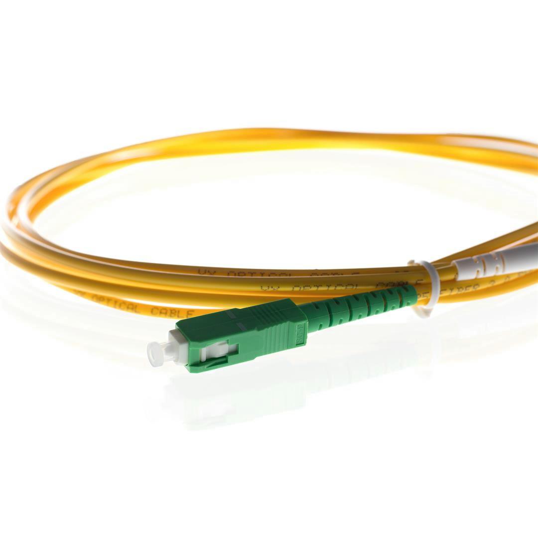 תקשורת יישום סיבים אופטי תיקון כבל קו ייצור מוצר שם סיבים אופטי תיקון