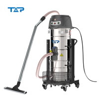 Super Suction Cyclone Industrial vacuum Cleaner