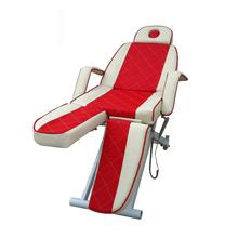 Lettino Da Massaggio Pieghevole Usato.Promozione Master Chicago Lettino Da Massaggio Shopping Online