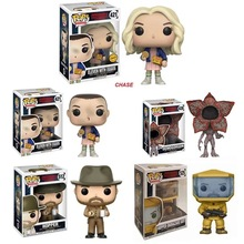 Dropshipping stranger dingen <span class=keywords><strong>Funko</strong></span> <span class=keywords><strong>POP</strong></span> speelgoed action figure