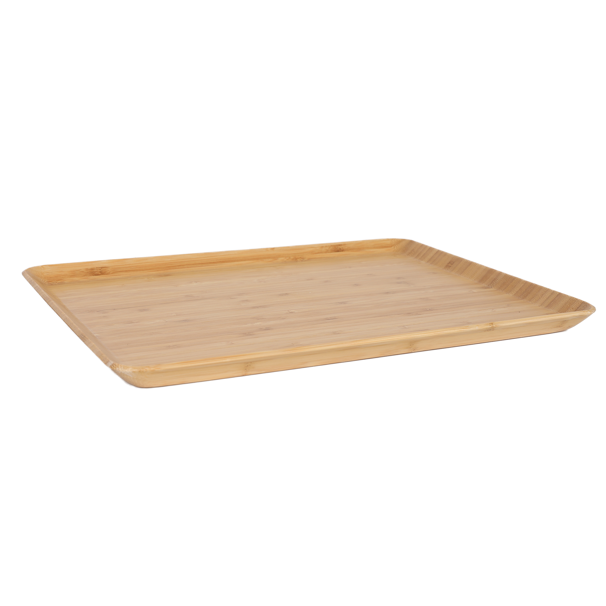 New Design Home Basics Bamboo Cooking Kitchen Utensils Bamboo Tray