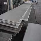 high quality astm aisi en jis gb din polish finish stainless steel sheet