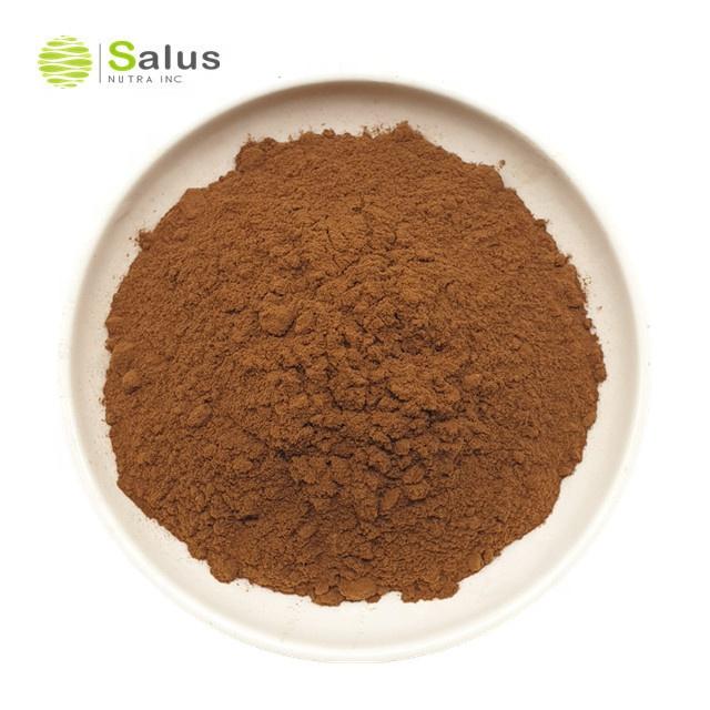 Fast Delivery instant black tea extract powder - 4uTea | 4uTea.com