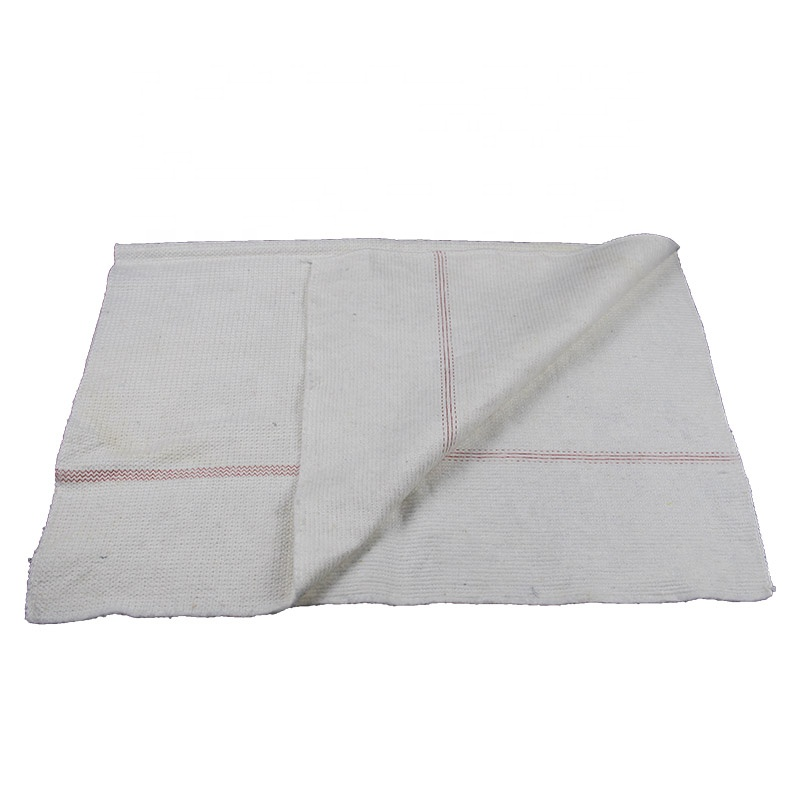 Cheap Top Selling Multi-purpose Cleaning Cloths For Windows