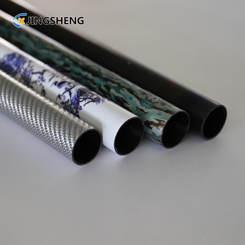 Низкая цена из стекловолокна для наружного применения, индивидуальный Телескопический с автоматической фокусировкой AF