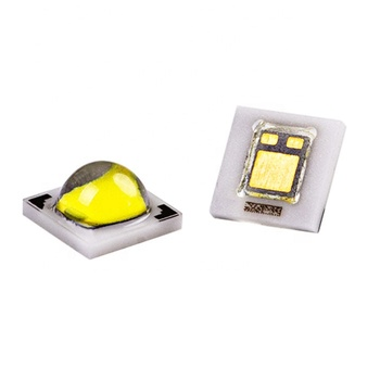 factory wholesale high power 3W 1W SMD3535 natural  white led diode  5500k-6000k