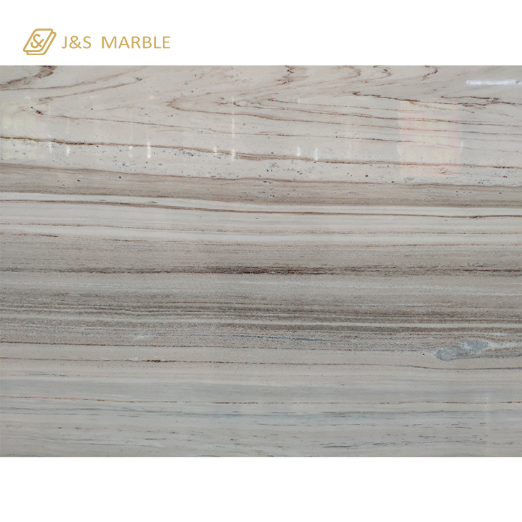 Nice polishing best quality polished White palissandro red marble for new house and hotel decoration
