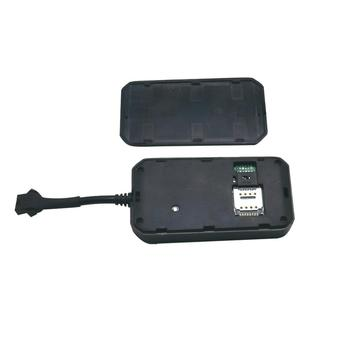 Hot selling 4g gps car tracker LK960 with GPS GSM