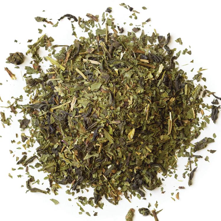 Very Cheap and Effective Sliming Tea with Judge and Green Tea - 4uTea | 4uTea.com