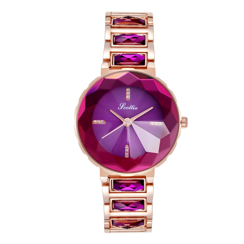 Luxury <strong>Women</strong> <strong>Watch</strong> <strong>Wrist</strong> <strong>Watch</strong> <strong>For</strong> Ladies Female Wristwatch Waterproof Steel Bracelet Dress <strong>Watch</strong> reloj mujer relogio feminino