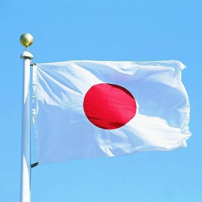 сахаре флаг японии фото картинки что означает идеей для качественных