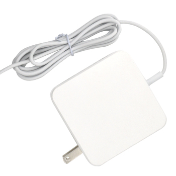 45W 85W 60W Power Adapter For Apple Charger for MacBook Pro