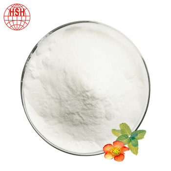 Ethyl maltol used in pharmaceutical formulations and food products as a flavoring agent or flavor enhancer