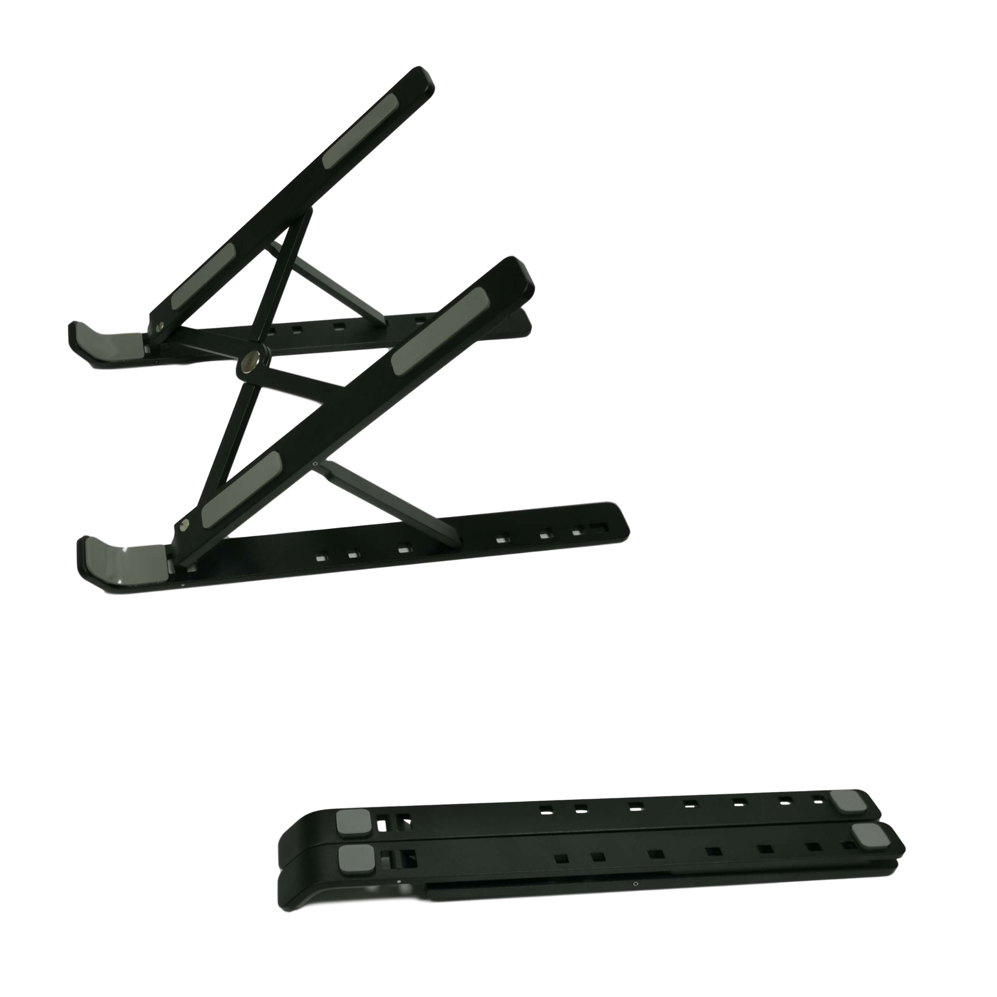 17 inch <strong>laptop</strong> stand table adjustable <strong>laptop</strong> stand folding portable <strong>laptop</strong> stand foldable adjustable <strong>for</strong> office
