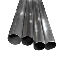 astm a53 gr.b erw black carbon iron schedule 40 steel pipe