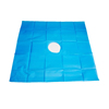 /product-detail/disposable-fenestrated-non-woven-surgical-drape-62574113327.html