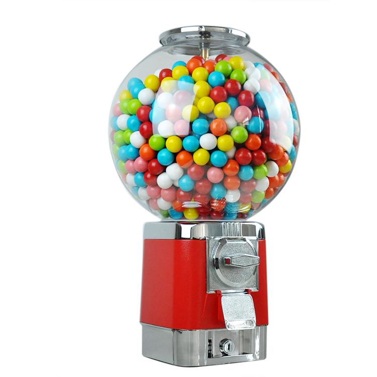 автомат для конфет картинки надувной