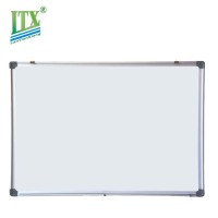 OEM magnetic white board business office whiteboard