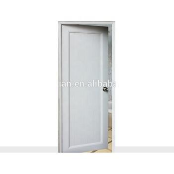 Upvc Low Price Cat Door Bathroom