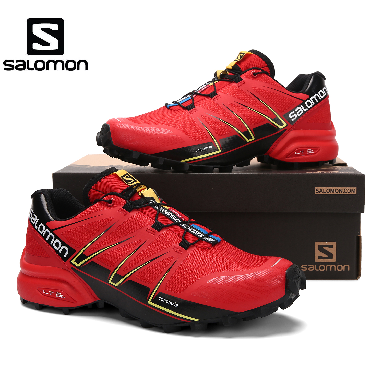 Salomon Speedcross 4 GTX® Groothandel Heren