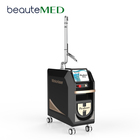 beautemed Picosecond Laser Tattoo Removal Equipment Nd Yag Laser Machine Prices