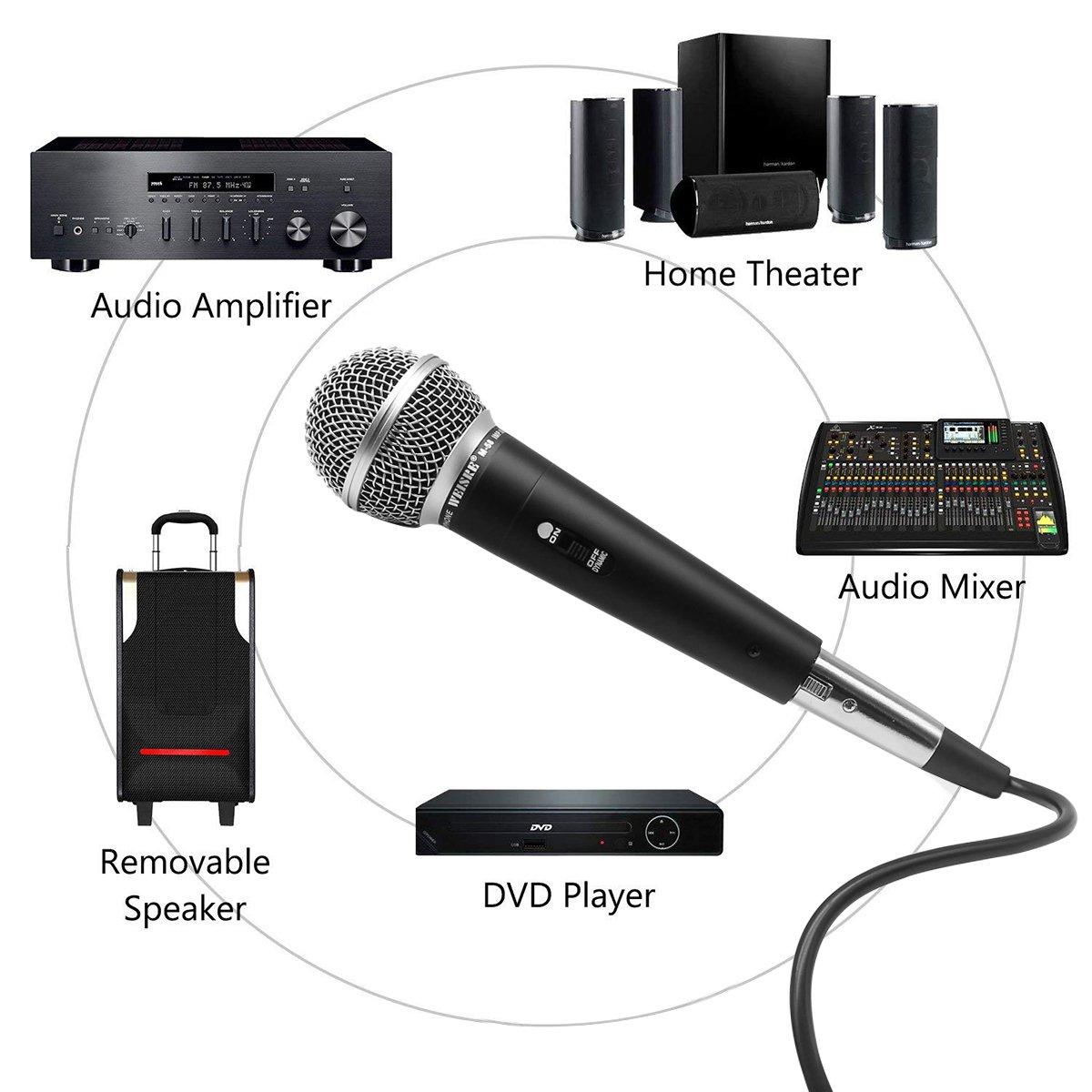 казакова картинки подключение микрофона модель производится, однако
