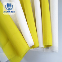 polyester fabric mesh for printing