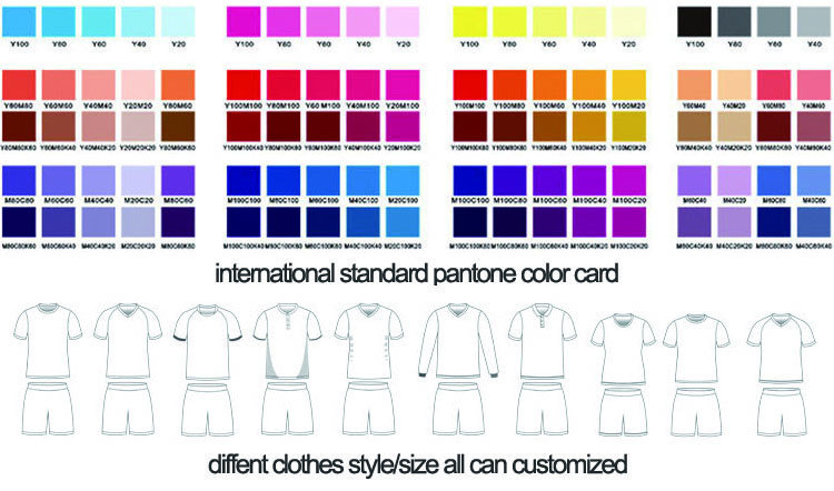 Cheap Basketball Jerseys China Jersey Original Practice Reversible Mesh Plain Uniform Blank For Printing Pink Bordado American