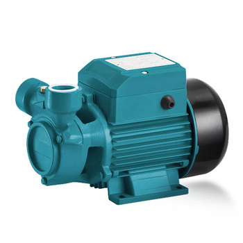 Electric 220v domestic 0.75hp 1hp vortex water pump
