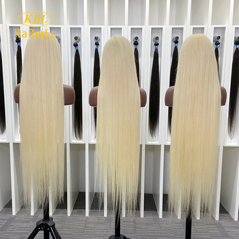 high quality virgin raw russian 613 blonde hair extension,european hair blonde hair bundles,human hair extension bundles blonde