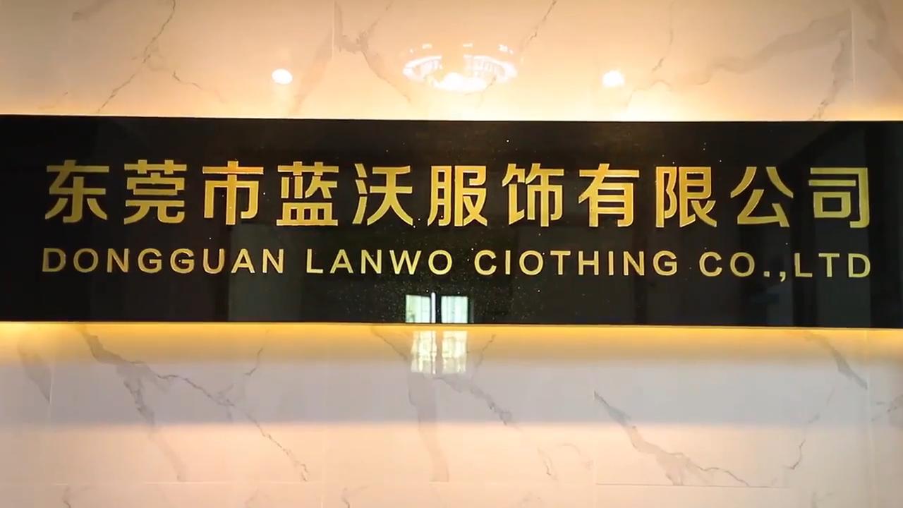 Toptan fabrika satış erkekler artı boyutu katı elastik pamuk ve polyester polar pantolon streetwear pantolon