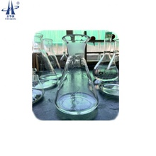 Wasserstoff peroxid 50% preis in <span class=keywords><strong>china</strong></span> <span class=keywords><strong>h2o2</strong></span>