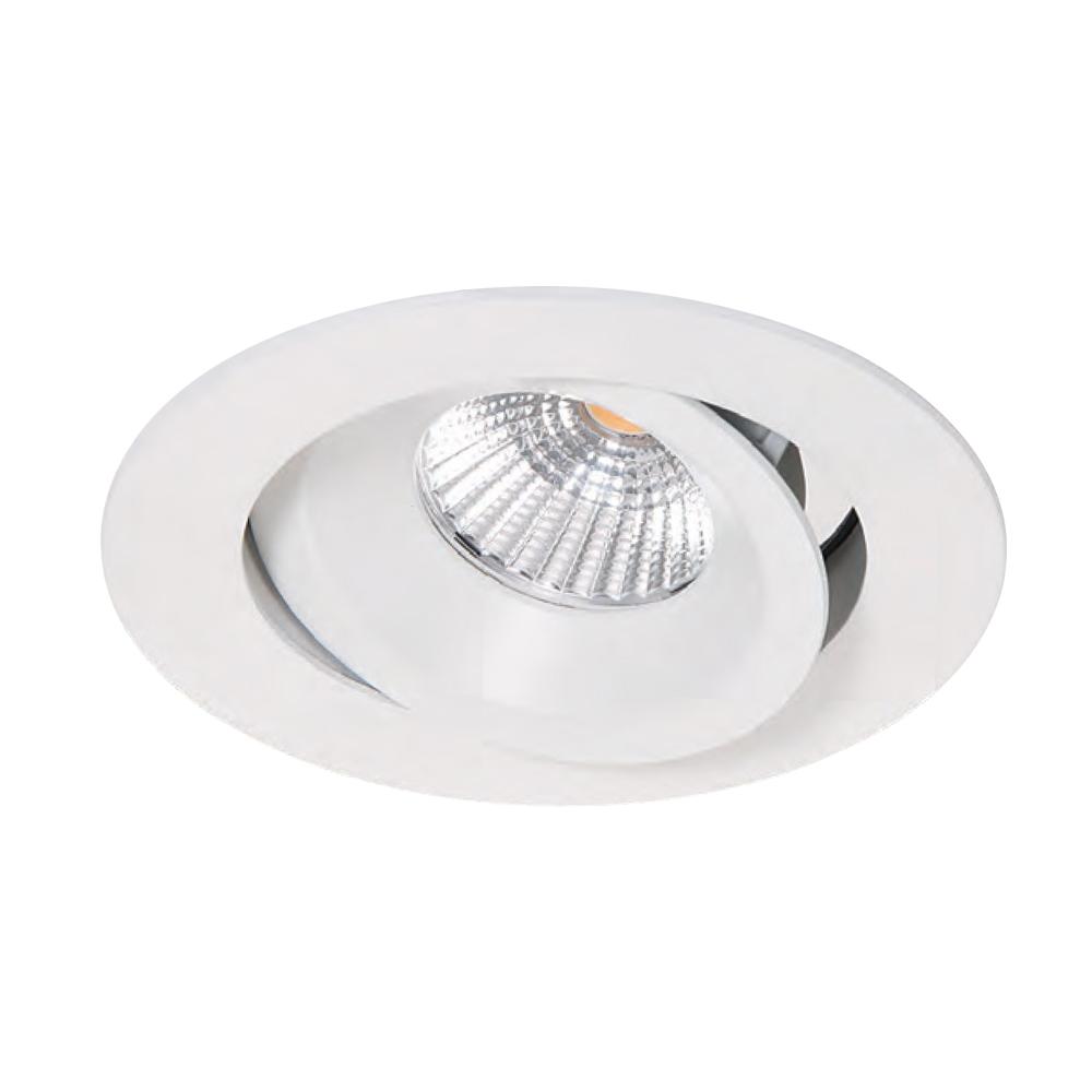 Factory direct provide mr16 cob ceiling led spot light