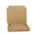 Custom made wholesale cheap corrugated fast food packaging pizza box Carton packaging paper mailer box