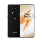 OnePlus 8 Pro 5G Mobile Phone 48MP Camera 128GB 256GB 6.78 inch 3D Hydrogen OS Android 10 Qualcomm Snapdragon 865 5G Smartphones